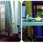 Instalasi Pipa Gas